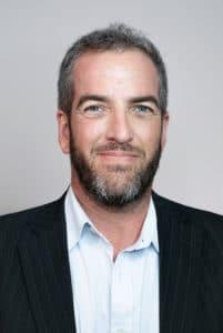 Adam Dean - Health & Community Services trainer at TrainSmart Australia