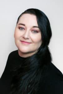 Priscilla Walton