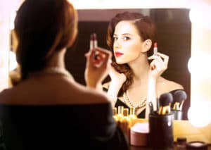 Make-Up Lighting: Why it's important, and how to get the best looks with lights