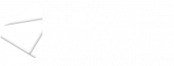 Jobs and Skills WA | Courses Up to 97% off | TrainSmart Australia